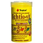 Ichtio-Vit [100ml]