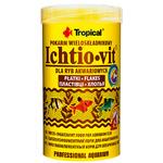 Ichtio-Vit [250ml]