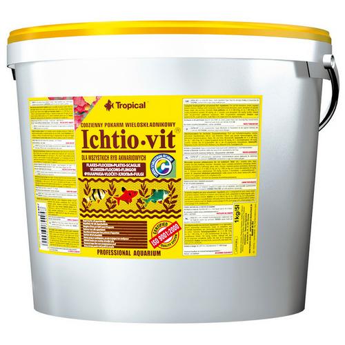Ichtio-Vit [5l]