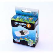 IKOLA FILTERMEDIA AQUA BOX 5,7L