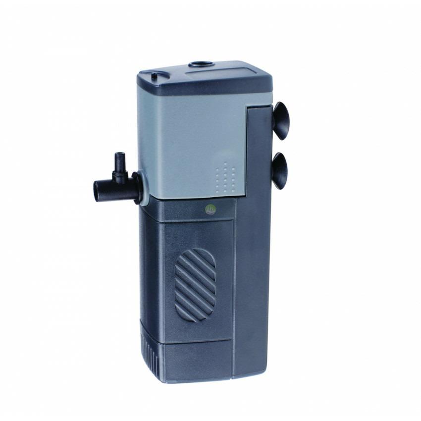 IKOLA FW 100 SX FILTR WEWNĘTRZNY