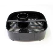 IKOLA FZDC 1200 Pojemnik na wkłady filtracyjne
