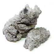 IKOLA Kamienie Formicary [1kg]