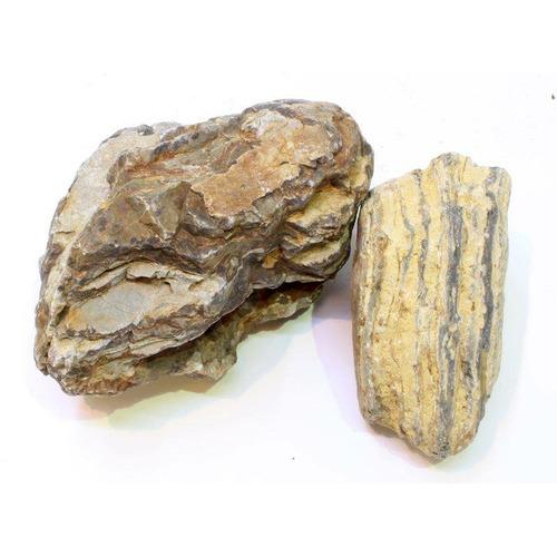 IKOLA Kamienie Kowloon [1kg]