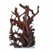Ikola Korzeń Mangrowy XXL 160-180cm - tylko odbiór osobisty
