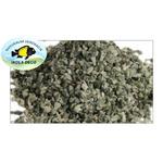 IKOLA Żwir 3-4 zielony 5kg