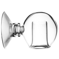 Indykator CO2 ORBI-BALL AquaGlass + p?yn wska?nikowy