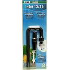 InSet 12/16 (CP e700/e900)