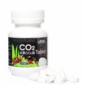 ISTA CO2 Plant Tablet [100 szt] - CO2 w tabletkach