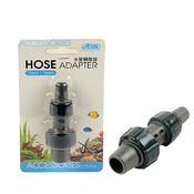 Ista Hose Adapter 12/16 - 16/22 (I961) - redukcja węża z zaciskami