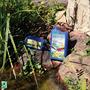 JBL AccliPond [500ml] - uzdatniacz wody w oczku