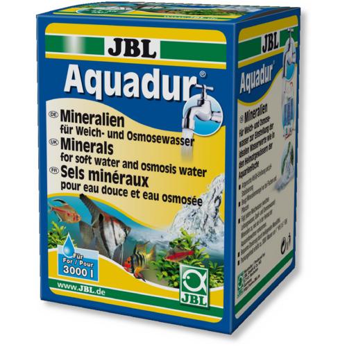 JBL AquaDur 250g - mineralizator RO