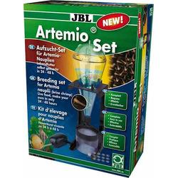 JBL Artemio Set complete - zestaw do wylęgu artemii