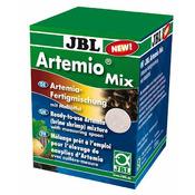 JBL ArtemioMix [230g] - sól i jaja solowca