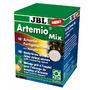 JBL ArtemioMix [230g] - sól i jaka solowca