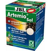 JBL ArtemioSal [200ml] - sól do wylęgu artemii