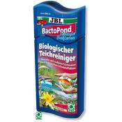 JBL BactoPond [500ml] - bakterie do oczka/stawu