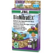 JBL BIONitratEx - redukuje związki azotowe, działa antyglonowo (6253600)