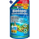 JBL Biotopol [625ml] - uzdatniacz wody ( uzupełnienie)