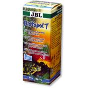JBL Biotopol T [50ml] - uzdatniacz wody do terrarium