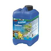JBL BiotoPond [2,5l] - uzdatniacz wody do oczka/stawu