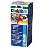 JBL CalciuMarin [500g]