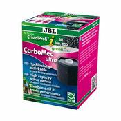 JBL CarboMec ultra CPI - wkład węglowy do Cristal Profi 80/100/200 (6093000)