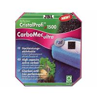 JBL CarboMec Ultra Pad do filtrów e1500/e1501 (6016800)
