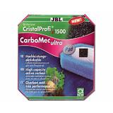 JBL CarboMec Ultra Pad do filtr�w e1500 oraz e1501