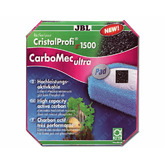 JBL CarboMec Ultra Pad do filtrów e1500 oraz e1501