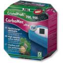 JBL CarboMec Ultra Pad do filtr�w e700/e900 oraz e701/e901