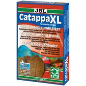 JBL Catappa XL - liście migdałecznika 10 sztuk