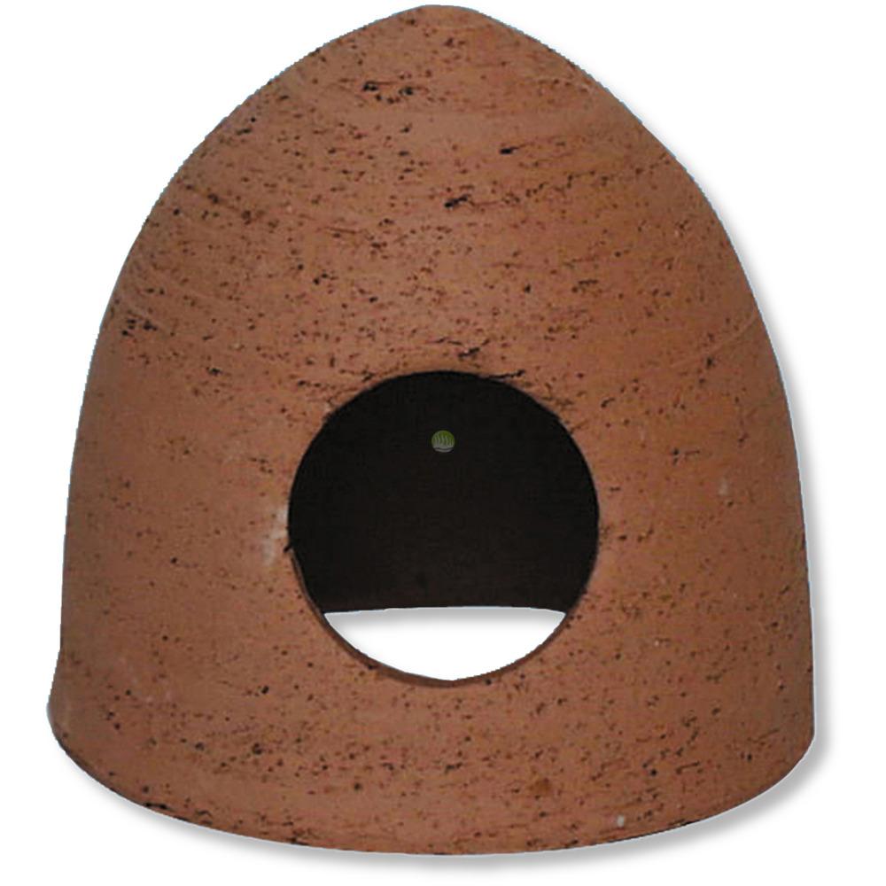 JBL Ceramic spawning cave - grota ceramiczna