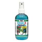 JBL Clean A [250ml] - spray do czyszczenia szyb z kamienia