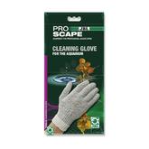 JBL Cleaning Glove - rękawica do czyszczenia szyb