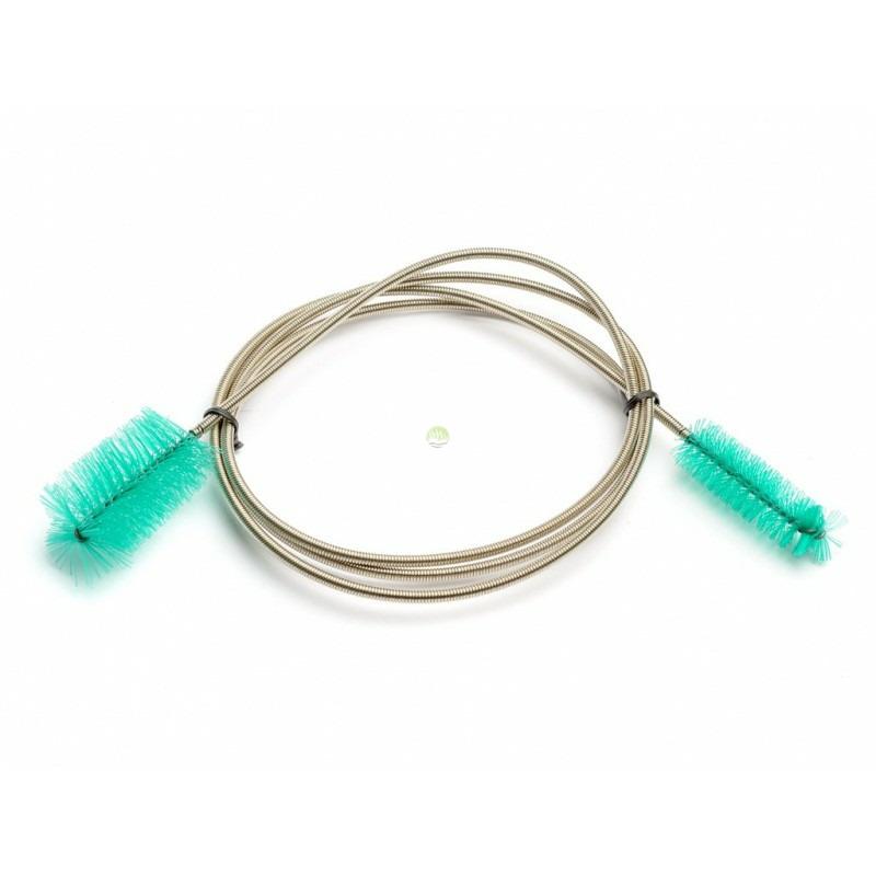 JBL Cleany - szczoteczka do węży (6136100)