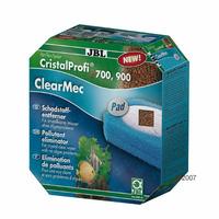 JBL ClearMec Plus Pad do filtrów e700/e900/e701/e901 (6017500)