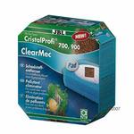 JBL ClearMec Plus Pad do filtrów e700/e900 oraz e701/e901