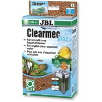JBL Clearmec Plus - wkład usuwający azotany i fosforany (6239500)