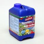 JBL CleroPond [2.5l] - klarowanie wody w oczku/stawie