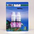 JBL CO2 Direct Reagens - uzupełnienie testu CO2