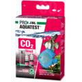 JBL CO2 Direct Test-Set - kropelkowy test CO2 (PROaqua)