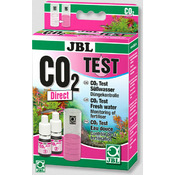 JBL CO2 Direct Test-Set - test CO2