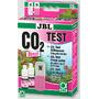 JBL CO2 Direct Test-Set - test CO2