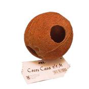 JBL Cocos Cava 1/1 M (110/120/110mm) - naturalna grota kokosowa