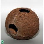 JBL Cocos Cava 1/1L (125/130/125) - naturalna grota kokosowa
