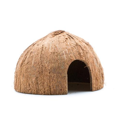 JBL Cocos Cava 1/2 L (105/75/105mm) - naturalna grota kokosowa