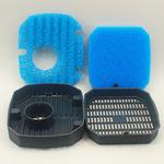 JBL Combi Filter Basket II CristalProfi e1501/e1502/e1901/e1902 (6029400)