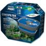 JBL Combi Filter Basket II CristalProfi e401/e402/e700/e701/e702/e900/e901/e902 (6029300)