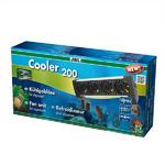 JBL Cooler 200 - 4 wentylatory